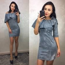 Платье П3829