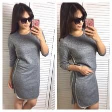 Платье П3855
