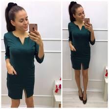 Платье П5013