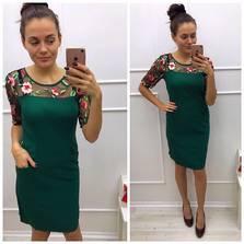 Платье П5006