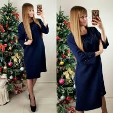 Платье П5056