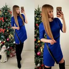 Платье П5034
