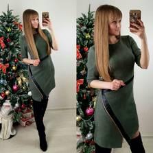 Платье П5036