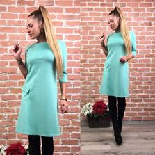 Платье П5040