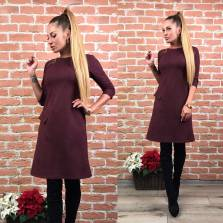 Платье П5041