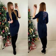 Платье П5551