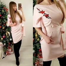 Платье П5556