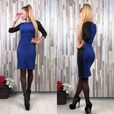 Платье П5574