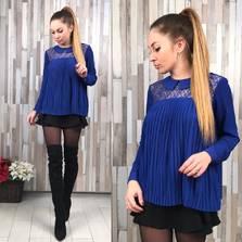 Блуза Р2871