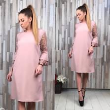 Платье С7514