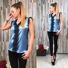 Блуза С7459