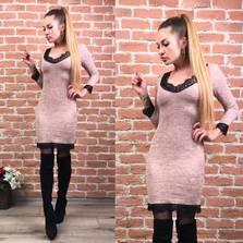 Платье С8635