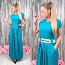 Платье С9548