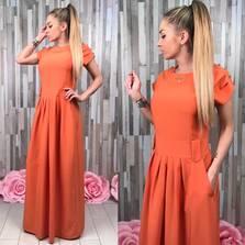 Платье С9555