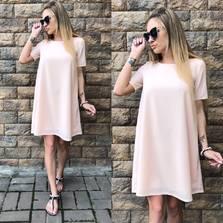 Платье Т0089