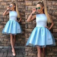 Платье Т0114