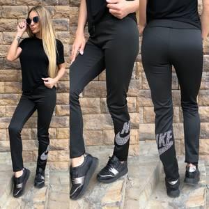 Спортивные брюки Т0071