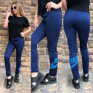 Спортивные брюки Т0073