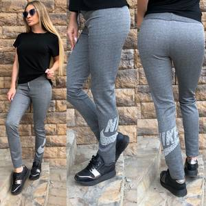 Спортивные брюки Т0074
