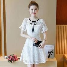 Платье Т1390