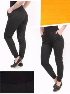 Спортивные брюки С8712