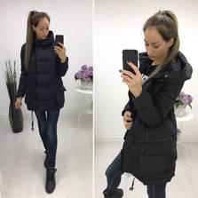 Куртка П9849