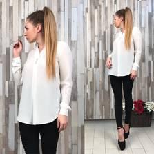 Блуза Р1322