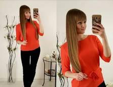 Блуза Р2485