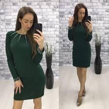 Платье П9891