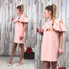 Платье Р2272