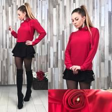 Блуза Р1364
