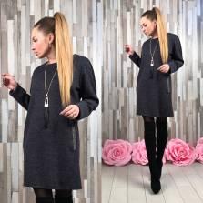Платье П9927