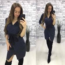 Платье Р1831