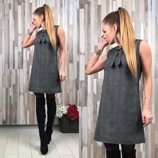 Платье Р1710