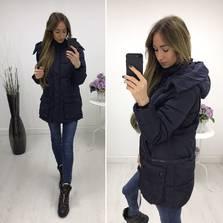 Куртка П9839