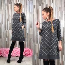 Платье П9922
