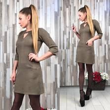 Платье Р3399