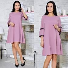 Платье Р3372