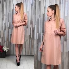 Платье Р4346