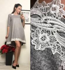 Платье Р5441