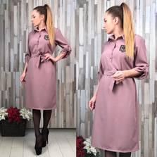 Платье Р4976