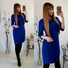 Платье Р5405