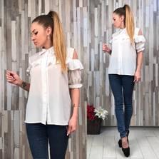 Блуза Р5914