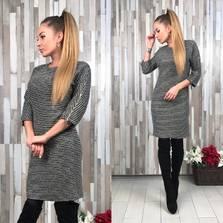 Платье Р6771