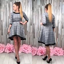 Платье Р9543