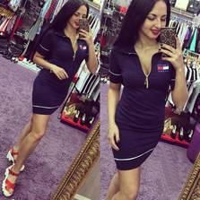 Платье С0150