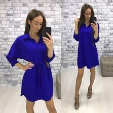 Платье С0155