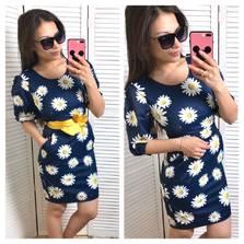 Платье С0564
