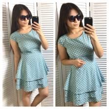 Платье С0593