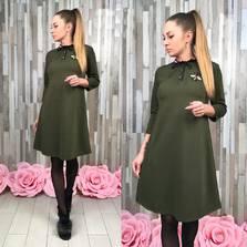 Платье С7730